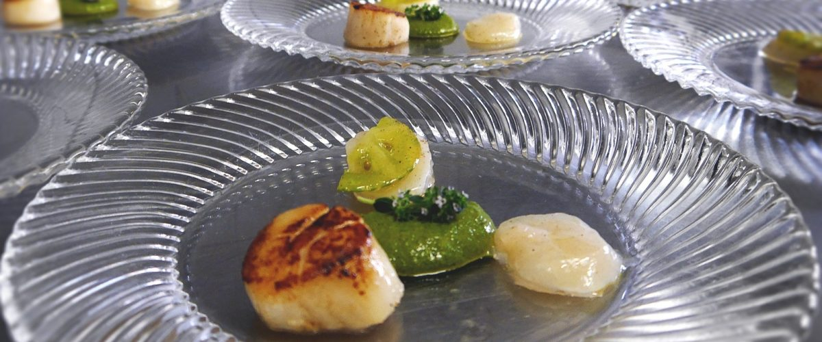 Deutsche Küche München | Restaurant Munchen Gourmet Delikatessen Kulinarisches Essen Fine